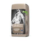 KRAFFT LUCERNE CHOPPED - 15 KG
