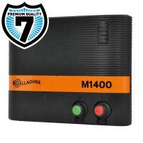 GALLAGHER M1400