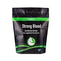 TRIKEM STRONG BLOOD