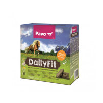 PAVO DAILYFIT 90-PACK