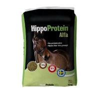 HIPPO PROTEIN ALFA 15 KG