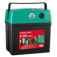 AKO COMPACT POWER B 240