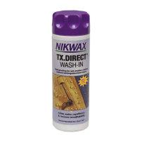 IMPREGNERING NIKWAX WASH-IN