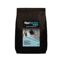 HIPPO SELECTION STANDARD