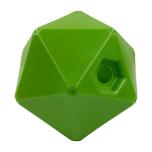 Aktiveringsboll grön