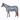 FLUGTÄCKE HORSEGUARD