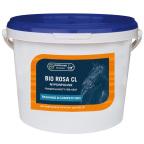 BIO ROSA - 1,5 KG