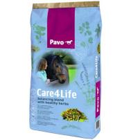 PAVO CARE4LIFE - 15KG