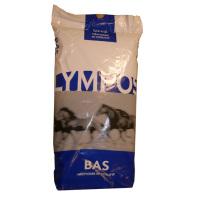 LYMPOS BAS - 25KG