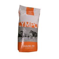 LYMPOS HAVREFRI - 25KG