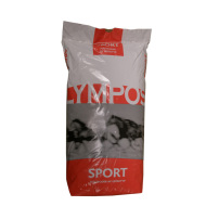 LYMPOS SPORT - 25KG