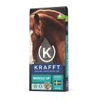 KRAFFT MUSCLE UP - 20KG