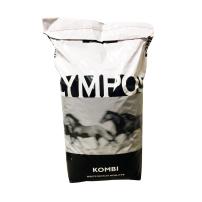 LYMPOS KOMBI - 25KG