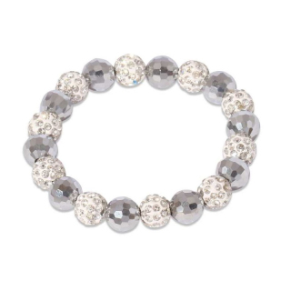 ARMBAND DIAMOND BEAD