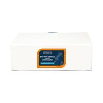 BIOSYNOV COMPLEX 30x40 GRAM