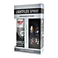 REFLEXSPRAY EFFAX HEY LIGHTFLEX