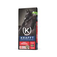 KRAFFT SPORT ORIGINAL - 20KG