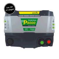 PATURA 8000 TORNADO POWER