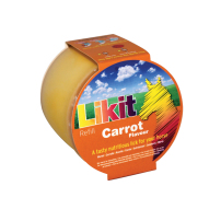 LIK-IT REFILL - MOROT