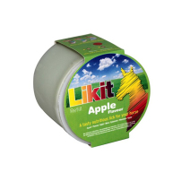 LIK-IT REFILL - ÄPPLE