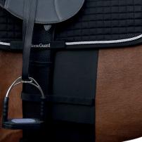 BODY SHIELD - HORSEGUARD