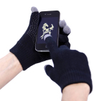 MAGIC GLOVES VUXEN
