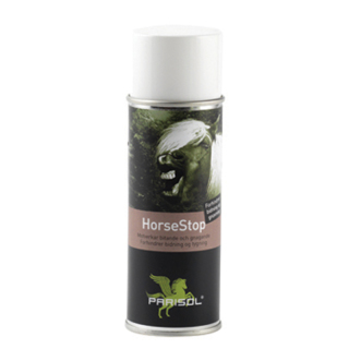 HORSESTOP ANTIBIT 200 ML