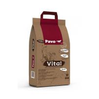 PAVO VITAL REFILL