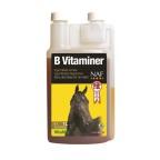 NAF B-VITAMIN 1 LITER