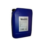 MELASS 15 KG