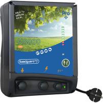 SWEDGUARD N8000